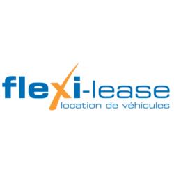 Flexi-Lease.fr