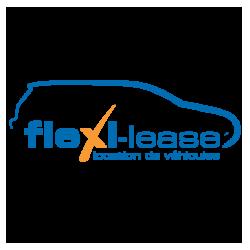 FLEXI-LEASE